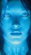 No esperéis ver a Cortana en Xbox One hasta 2016