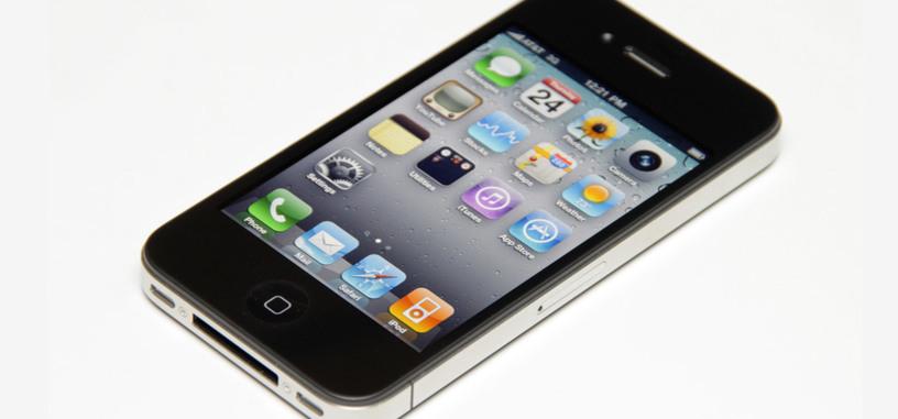 Un nuevo malware roba los datos de las cuentas de iCloud de los iPhones con jailbreak