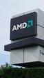 AMD podría volver a pasarlo mal el próximo año tras perder 2800 M$ en los últimos 5 años