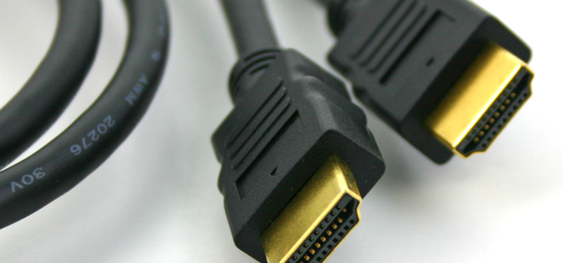 La nueva especificación HDMI 2.1 permite 8K a 120 FPS, mejores colores y HDR dinámico