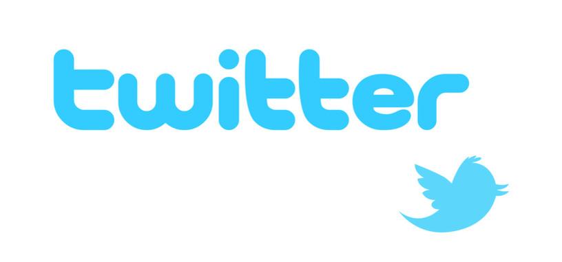 Twitter mejora la seguridad de sus conexiones activando Confidencialidad Directa Perfecta