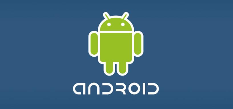 Android llega al 81 por ciento de cuota de mercado de los smartphones