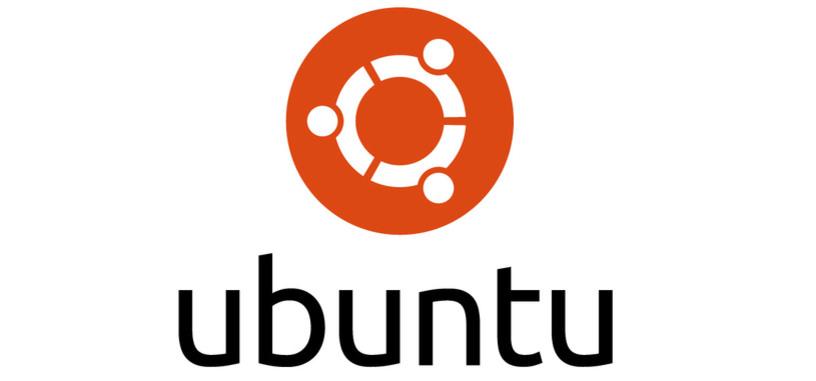 Canonical en el MWC: muestra los dos primeros teléfonos con Ubuntu