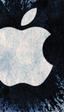 Apple quiere integrar más los servicios de Yahoo en iOS