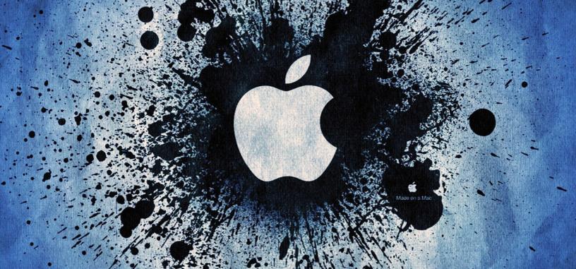 Apple confirma una vulnerabilidad en el reseteo de contraseñas del Apple ID (Actualizado: solucionado)