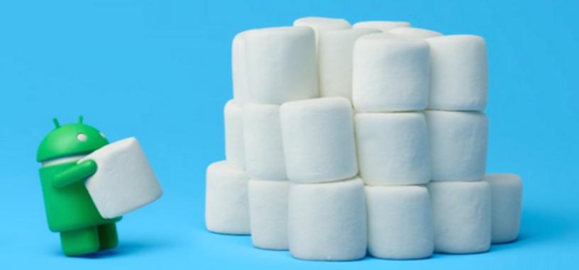 CyanogenMod ya está trabajando en las primeras ROM con Android 6.0 Marshmallow