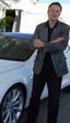 Elon Musk asegura que los problemas de Tesla se deben al sabotaje de un empleado