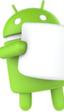 Android 6.0 ya está disponible de forma no oficial para los Nexus 4