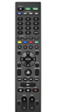 Cambia de canal en tu televisor y tu PS4 con este mando a distancia oficial de Sony