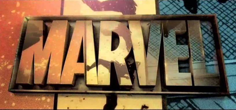 La guerra entre Marvel Studios y Marvel Television se puede cobrar una víctima