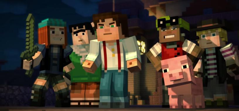 Los nuevos videojuegos de la semana (12 a 18 de octubre)
