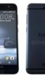 Los ejecutivos de HTC creen que pueden salvar a la compañía calcando el diseño del iPhone 6