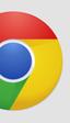 Chrome sustituye a Internet Explorer como el navegador más usado del mundo