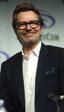 Gary Oldman y Mark Hamill son dos de los actores que participan en 'Star Citizen'