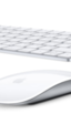 Apple presenta nuevos Magic Mouse, Magic Keyboard y Magic Trackpad con Force Touch