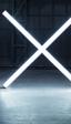 OnePlus presentará su nuevo teléfono el 29 de octubre en Londres