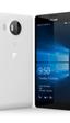 Microsoft muestra los Lumia 950, 950 XL y 550 más de cerca en fotos oficiales