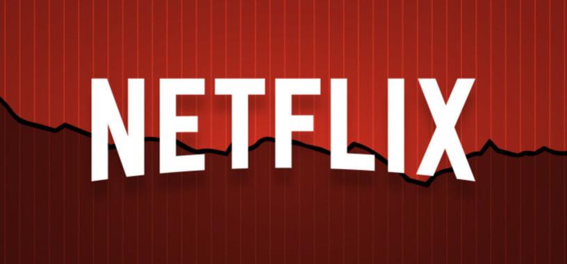 Netflix publica su estudio de velocidades de diciembre, y Movistar mejora