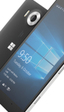 Llega nueva versión beta de Windows 10 Mobile, para instalarla desde Windows Phone 8.1