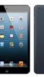 Apple podrá obtener finalmente 'iPad mini' como marca registrada, pero con condiciones
