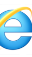 Internet Explorer 6 por fin baja del 5 por ciento de cuota de uso mundial