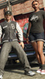 GTA Online contará con una nueva actualización la próxima semana: 'Lowriders'