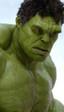 Mark Ruffalo desvela la razón por la que no hay más películas de Hulk