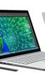 Microsoft sube los precios de sus productos Surface en Reino Unido a causa del 'brexit'