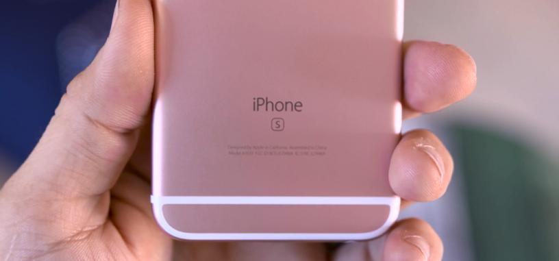 Destacado de la semana: de iPhones, Lumias, Surface y PlayStation