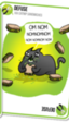 La ruleta rusa jamás fue tan divertida que con el juego de cartas 'Exploding Kittens'