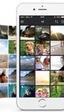 Los usuarios de Amazon Premium ahora tienen almacenamiento ilimitado de fotos