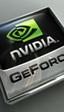 Nvidia presentaría la GeForce GTX 1650 el 22 de abril