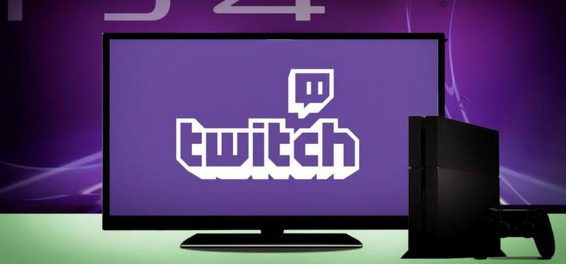La compra de juegos llega por fin a Twitch