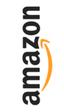 Amazon sigue en su línea en el primer trimestre: 19.740 millones recaudados y sólo 146 de beneficios