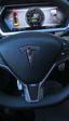 Tesla presenta su nuevo Model X 60D
