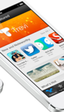 Apple cambiará gratuitamente las baterías defectuosas de algunos lotes de iPhone 5