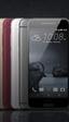 HTC usará el diseño introducido con el One A9 en sus futuros teléfonos