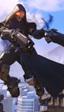 Prueba 'Overwatch' gratis del 9 al 12 de septiembre, pero solo en PS4 y Xbox One