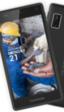 iFixit le da al teléfono modular Fairphone 2 una nota de reparabilidad de 10