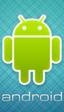 Android sigue dominando el mercado europeo de los smartphones con el 71 por ciento de las ventas