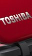 Solicitada la retirada de más de 100.000 baterías de portátiles Toshiba