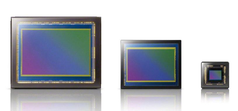 Sony confirma el acuerdo con Toshiba para comprar su división de sensores de cámara