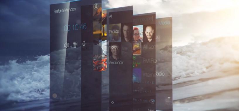 Jolla presentará el primer smartphone con Sailfish el 20 de mayo