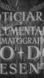 RTVE completa el archivo del NO-DO y añade nuevos contenidos históricos a su página web