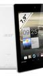 Acer se apunta a la moda de las tabletas de 7.9 pulgadas con su Iconia A1-810