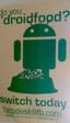 El personal de Facebook prefiere los iPhones, y ahora toca obligarles a usar Android