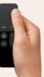 La tienda de aplicaciones del Apple TV es una mina de oro para los desarrolladores