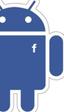 La aplicación Facebook Home para Android se filtra antes de su lanzamiento oficial [Actualización: eliminada]