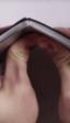 Continúa el #NexusBendgate: en otro vídeo doblan el Nexus 6P recién sacado de la caja