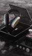 Si tienes 50.000 euros, estos auriculares de Sennheiser pueden ser tuyos